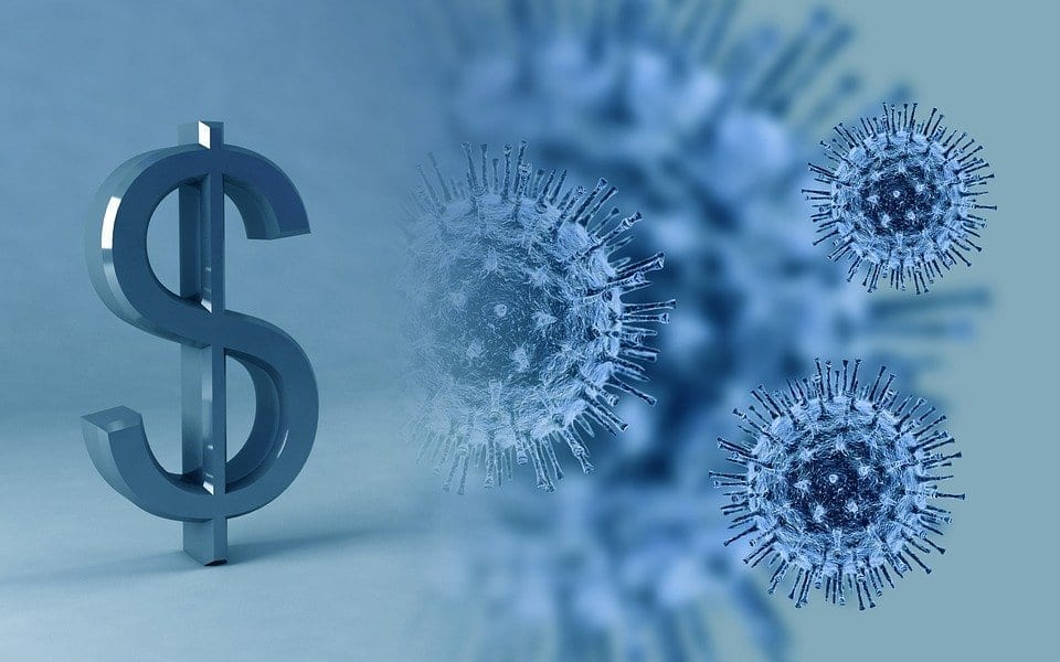 英财相再宣布延长带薪休假计划 央行再印钞票救市