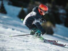 图说:圣诞节即将来临,又是滑雪的季节,虽有疫情影响,但还是可以关注多滑雪场的讯息,等待大显身手的时刻。(图片来源:piqsels)