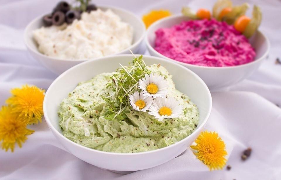 比利时2020年度素食奖:11家公司荣登榜单
