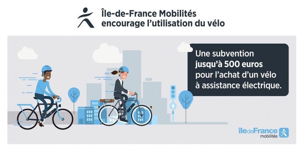 自行车 法国 申请