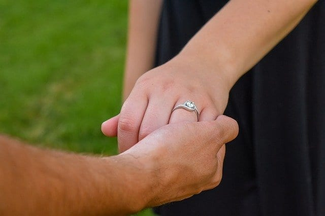 法国 结婚 华人 中法 婚礼