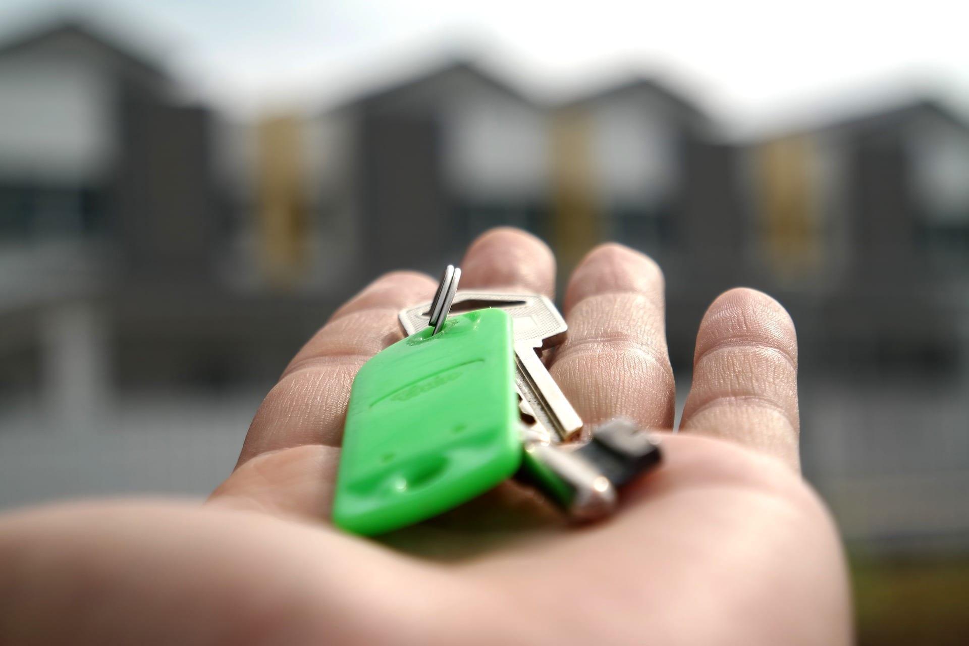法国 购房 实际成本 费用 价格 房租