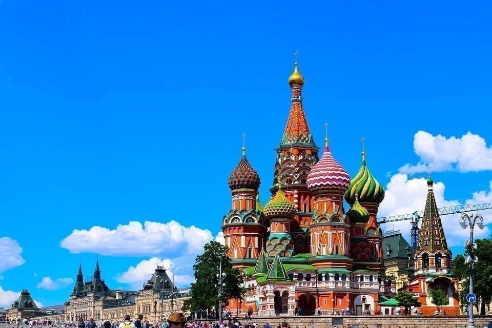俄罗斯,俄罗斯旅游,俄罗斯签证,旅游,普京,签证